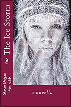 The Ice Storm: A Novella