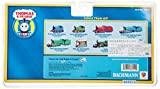 Bachmann Trains - THOMAS & FRIENDS SPENCER'S