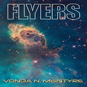 Flyers Audiobook