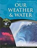 Our Weather and Water, Debbie Lawrence and Richard Lawrence, 1600921558