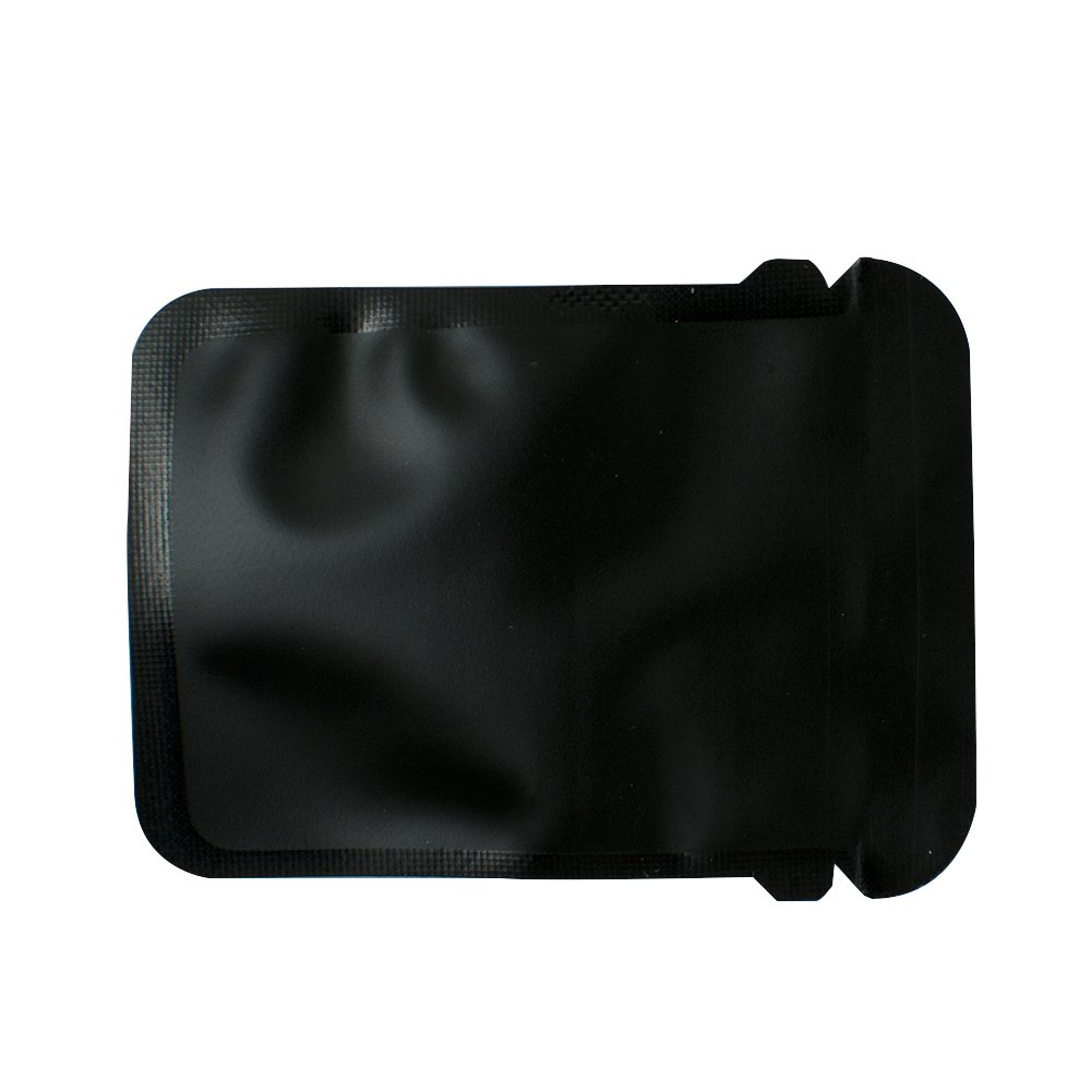 Zinnor New 300pcs Barrier Envelopes for Phosphor Plate Dental Digital X-Ray Size 2