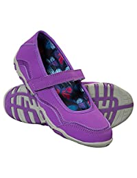 Mountain Warehouse Magda Girls Shoes
