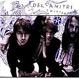 Twisted by Del Amitri (1995-08-02)