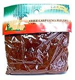 green chili molido - El Guapo California Molido Chili Ground Chili, 2 1/2 oz.