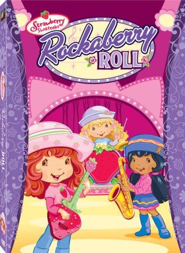 Rockaberry Roll (ss) ()