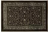 Mohawk Home Aurora Francheska Oak Rug, 2'6×3'10 Review