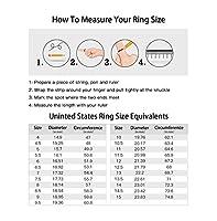 Shuremaster 6mm 8mm Black Tungsten Carbide Wedding Ring Band Men Brushed Style Comfort Fit Size 4-15