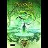 El sobrino del mago: Las Crónicas de Narnia 1