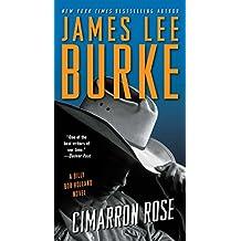 Cimarron Rose (A Holland Family Novel)