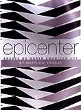 Epicenter: Essays on North American Art
