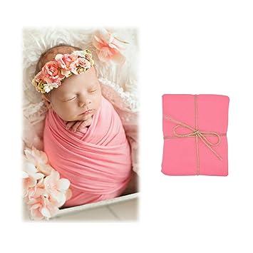 Paquetes Para Bebes Recien Nacidos.Nrocf Accesorios Para Fotografia De Paquetes Para Bebes