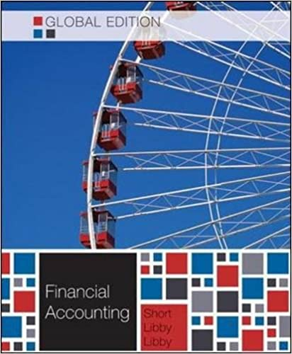 Financial accounting robert libby patricia a libby daniel g financial accounting robert libby patricia a libby daniel g short 7th revised edition edition fandeluxe Choice Image