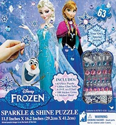 puzzle-lic-sparkle-shine-asst