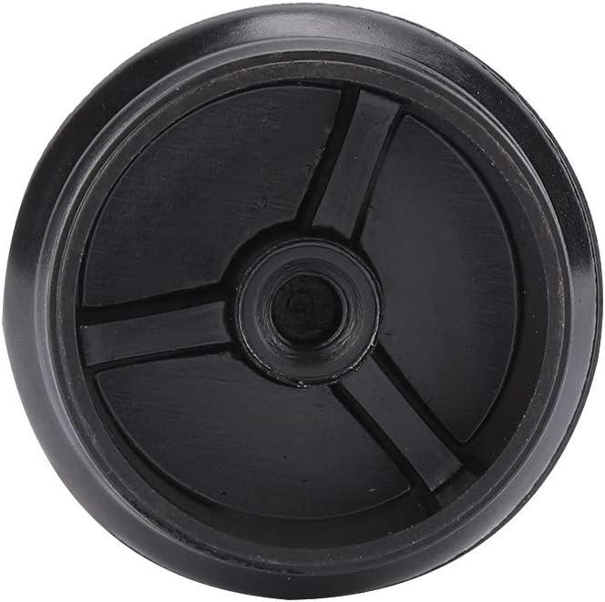 Heat-Resistant Pot Pan Lids Knob Lifting Handle for Home Kitchen Cookware DERCLIVE 5Pcs Replacement Lid Knob
