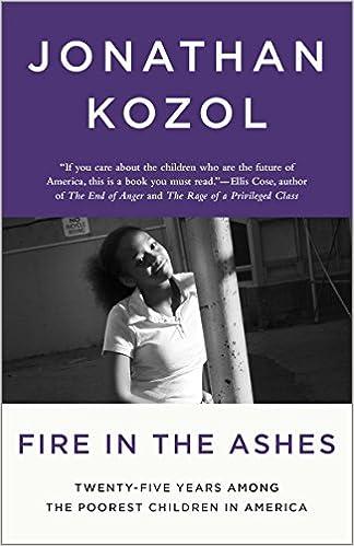 amazing grace kozol chapter 2 summary