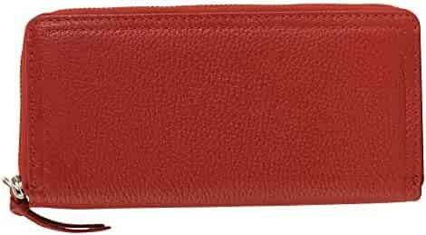 d23c704bea03 Shopping $50 to $100 - Reds - Wallets - Wallets, Card Cases & Money ...