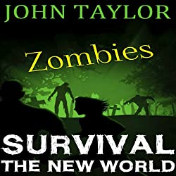Zombies: Survival