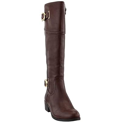 Unisa Womens Tifza Casual Boots, | Boots