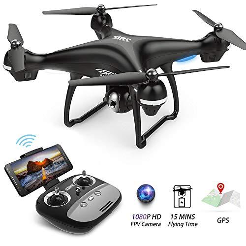 long range fpv drone - 7