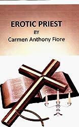 Erotic Priest