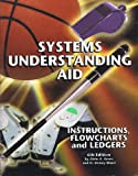 Systems Understanding Aid, Arens, Alvin A., 0912503238