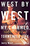 West by West, Jerry West and Jonathan Coleman, 0316053503