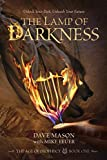 Free eBook - The Lamp of Darkness