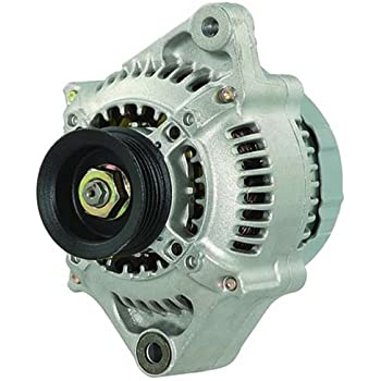 NEW ALTERNATOR 2.2L 2.2 TOYOTA CAMRY 1992 1993 92 93 27060-03010 27060-03011