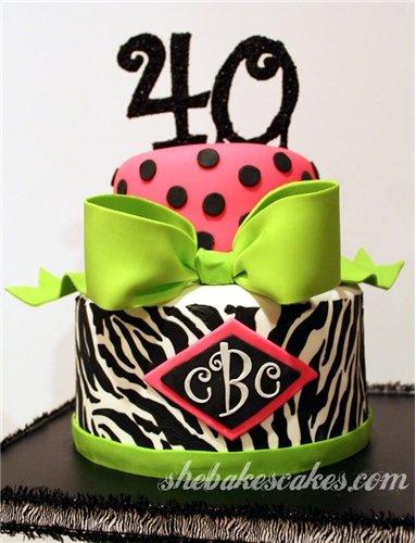Designer Schablonen C482/Zebra Haut Seite Kuchen Schablone 4-Zoll- Beige//halbtransparent