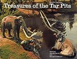 Rancho La Brea Treasures of the Tar Pits offers