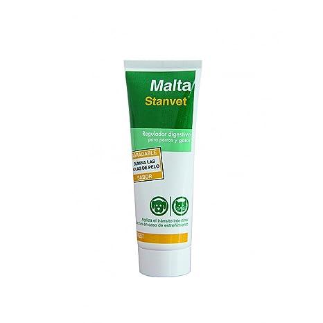 Stangest Malta para Perros y Gatos - 100 gr