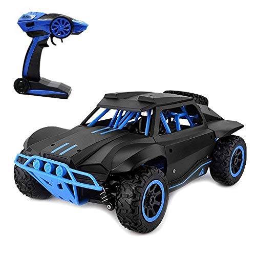 Xuess 1: 14 Radio Remote Control RC Cars Monster Truck Outdoor Drifting 2.4Ghz 4WD High Speed Stunts Car Off-Road Electric Fast Race Buggy Hobby Car Toy Kids Gift
