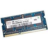 Hynix 2 GB 1Rx8 PC3 - 10600s-9-10-B1
