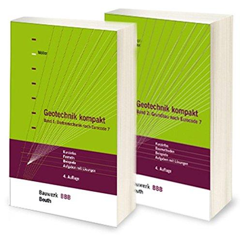 Entwurfs- und Berechnungstafeln für Bauingenieure + Entwurfs- und Konstruktionstafeln für Architekten: Paket (Bauwerk) Bibliothekseinband – 1. November 2013 Klaus Prof. Dr.-Ing. Holschemacher Beuth 3410238212