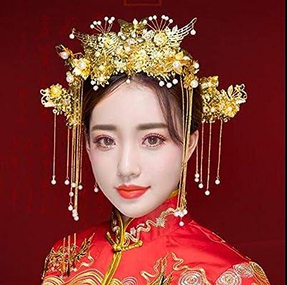 china wives