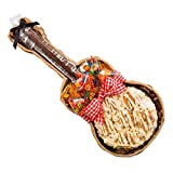 pizza jelly - Epic Guitar Music Gift Basket