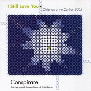 Christmas At the Carillon 2005: I Still Love You (Live) by