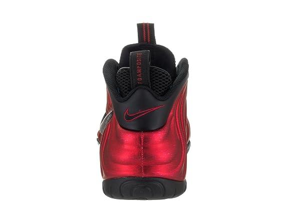 Amazon.com | Nike Air Foamposite Pro