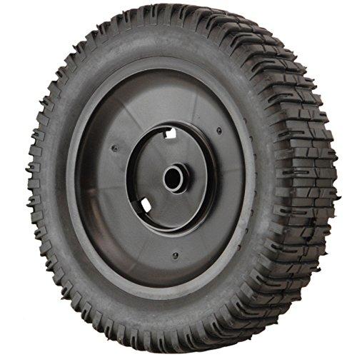 AYP 532150341 Wheel 9X2