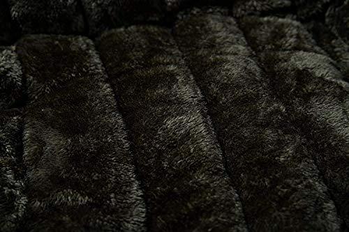 da da con da Uomo più Khaki Uomo Giacca da da Uomo Spesso Vintage Parka Cotone Uomo Giacca Cappuccio Invernale Giacca Invernale in 1nxCB5wIq8