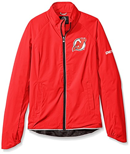 GIII For Her NHL New Jersey Devils Women