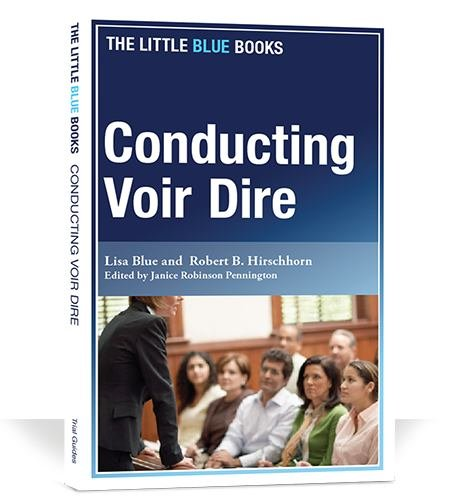 auto blue book - 8