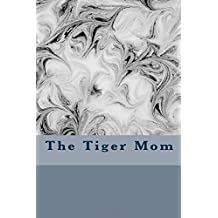 The Tiger Mom