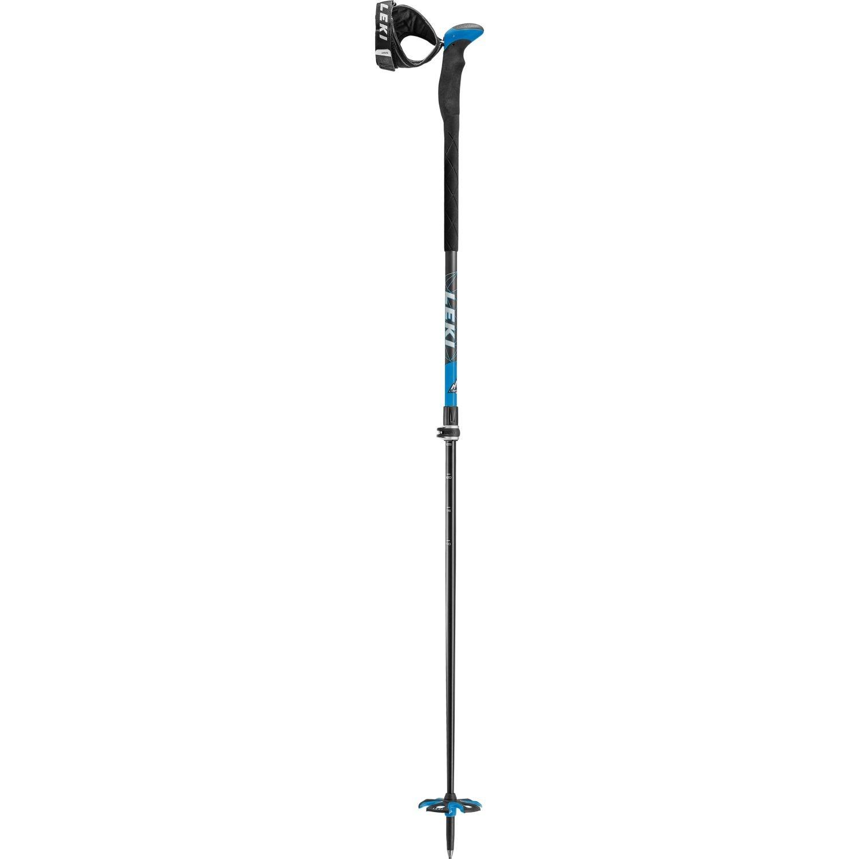 LEKI Aergon 2 V Ski Pole 2017