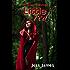 Little Red (Flirtatious Fairytales Book 1)
