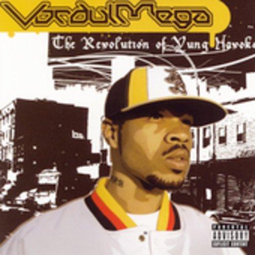 The Revolution Of Yung Havoks