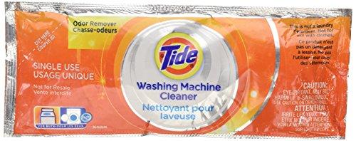 tide cleaner - 6