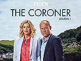 The Coroner, Season 1