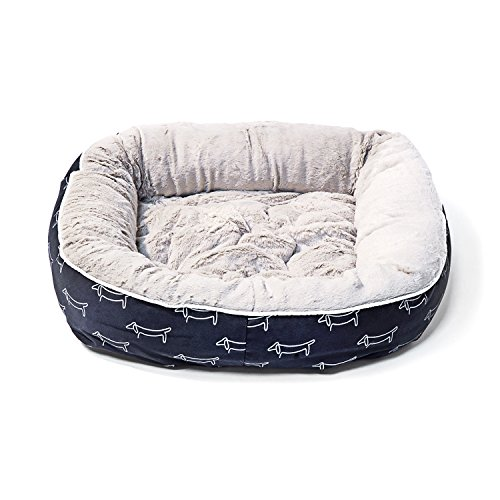 Animals Favorite Bed Comfortable 18x14 inches product image