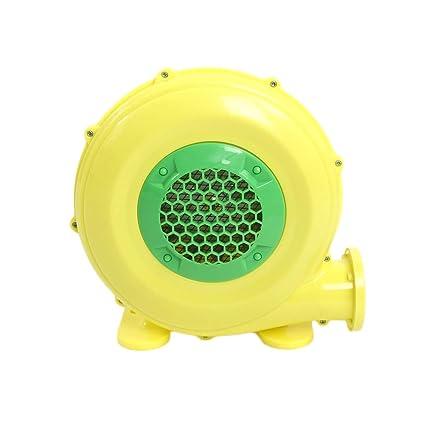 Amazon.com: Simply-Me Air Blower Fan 480 Watt 0.64 HP Pump ...